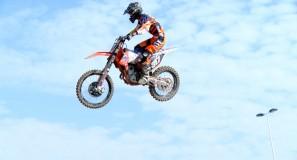 motocross molina de segura