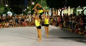 agrupacion molinense gimnasia ritmica