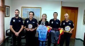 premios-policia-local-molina-19-10-2016-hd