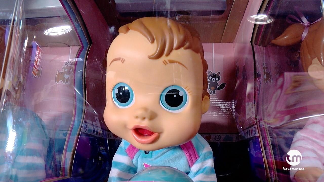 juguettos tienda de juguetes molina de segura