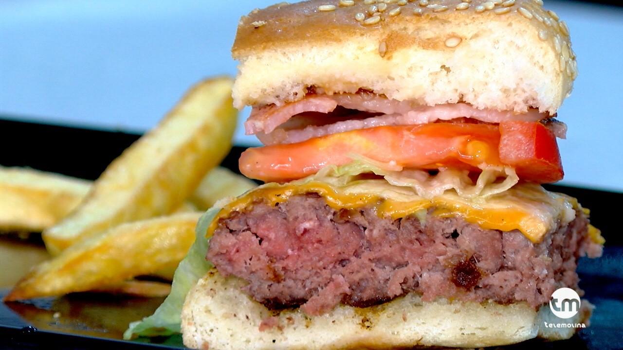 bocatita burguer hamburguesas en molina de segura