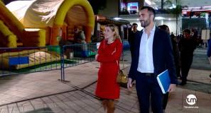 apertura-parque-infantil-vega-plaza-molina-de-segura-fiestas-de-navidad-2016