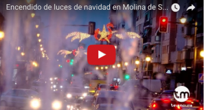 encendido-luces-de-navidad-molina-de-segura-2016